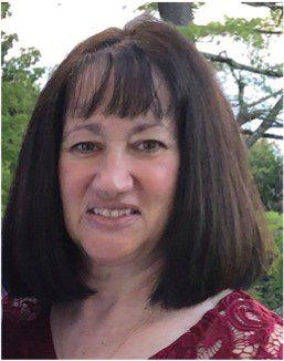 Angela Matimore