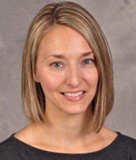 Julie Lombardi