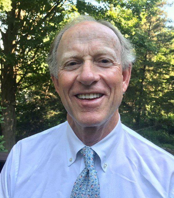 Robert Jokl